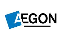 aegon wa verzekering