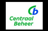 WA verzekering Centraal Beheer
