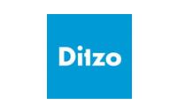 Ditzo WA verzekering