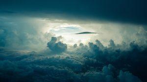 Storm AVP